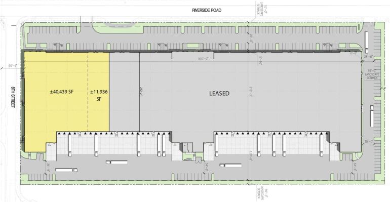 9-2019 site plan